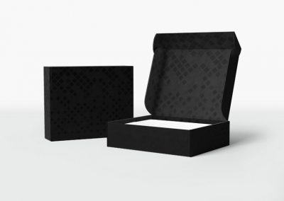 CS_Box_Blank_Black