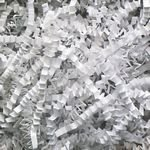 WHITE-CRINKLE-CUT™-SHRED-PAPER.jpg