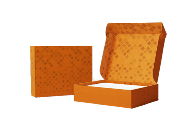 CS_Box_Blank_Orange_600_Trans